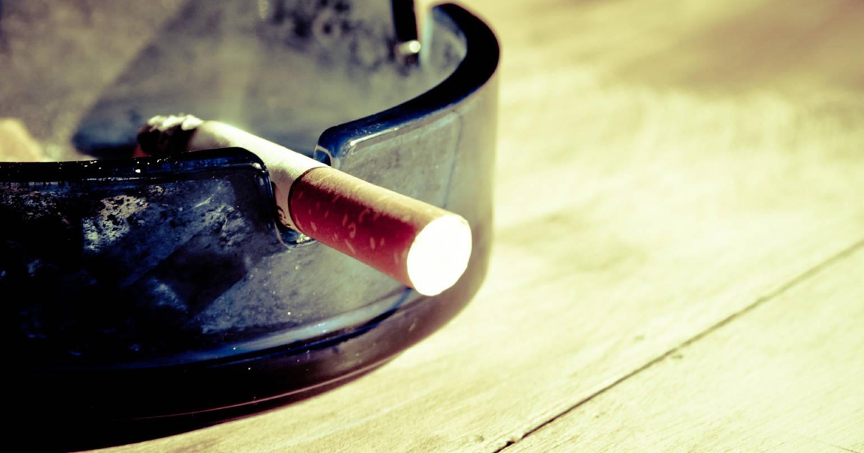 Arrêter de fumer en 3 séances d'hypnose