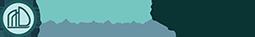 logo_site_nathalie_delhom