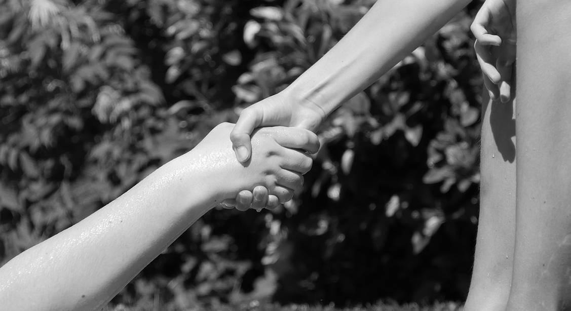 Aider un proche à se soigner