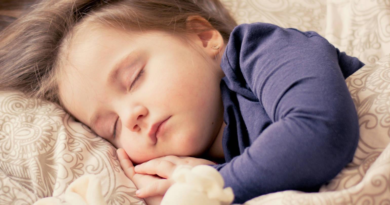 Améliorer votre sommeil grâce à l'hypnose
